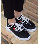 Kiana Günlük Spor Ayakkabı Siyah